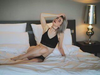 LiveJasmin AmelieUrDream sex cams porn xxx