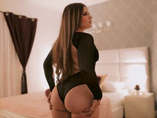 LiveJasmin SofiaCarther sex cams porn xxx