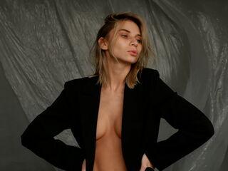 LiveJasmin KateDavel sex cams porn xxx
