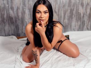 LiveJasmin TifanyHouston sex cams porn xxx