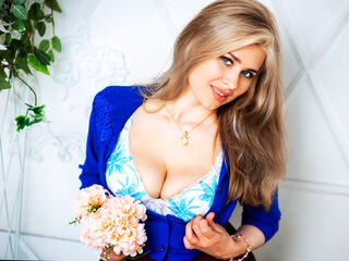 free LiveJasmin VioletteBarlow porn cams live