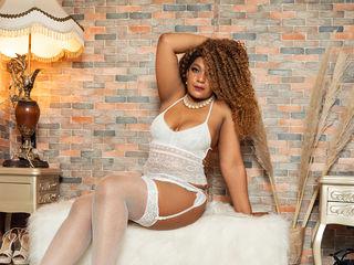 FernandaBrown Live