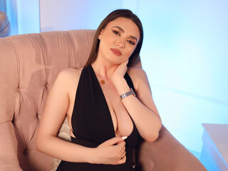 sexy freecams LiveJasmin MonaLis adult webcams videochat