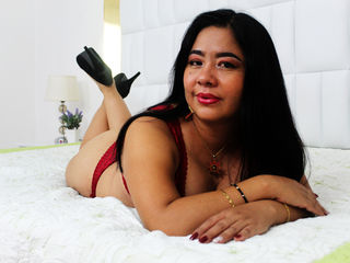 chaturbate adultcams Footsex chat