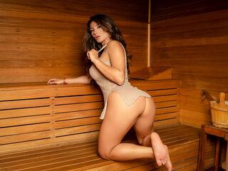 free LiveJasmin AlesandraGlam porn cams live