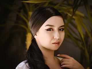 LiveJasmin AmyYung chaturbate adultcams