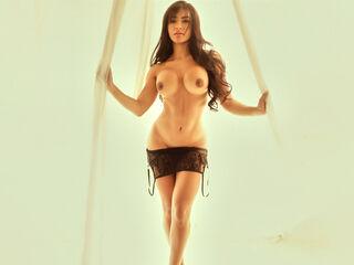 LiveJasmin AngelicaSantos PornLive WebCam