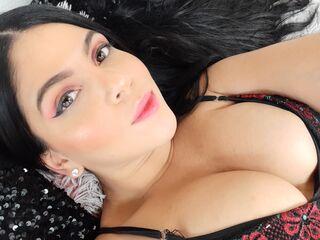 PamelaArdila Cam