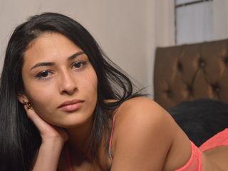 LiveJasmin IsabellaRodrigo chaturbate adultcams