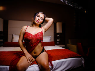sexy freecams LiveJasmin AnaVonSin adult webcams videochat