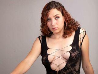 LiveJasmin ShannaBen sex cams porn xxx