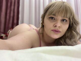 MeganDevon Cam