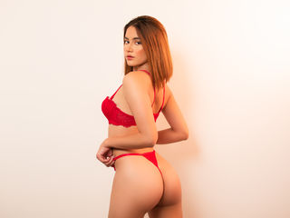 MelindaBellucci Cam