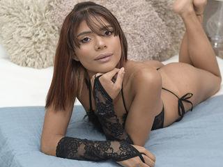 SamanthaMijares