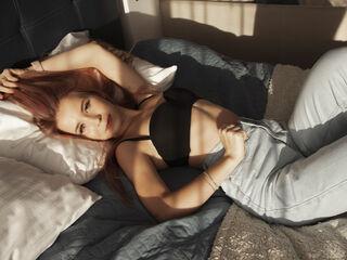 LiveJasmin WendyBennett sex cams porn xxx
