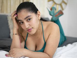 free LiveJasmin RachelHilbert porn cams live