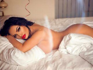 sexy freecams LiveJasmin EvelyneSmith adult webcams videochat
