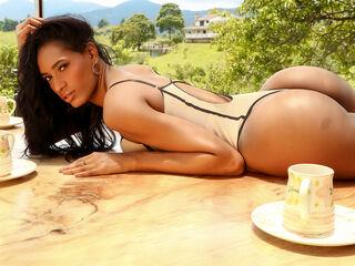 LiveJasmin SophiaRey sex cams porn xxx