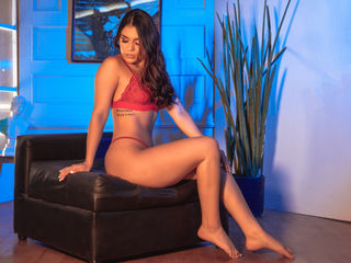 AlejandraVeles Cam