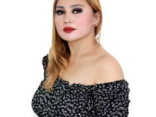 MarwannaMilan Live