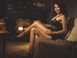 JessicaBenk Cam