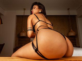 LiveJasmin AngelinaMichaela PornLive WebCam