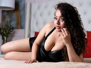 CaterinaCruz Show