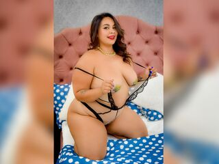 sexy freecams LiveJasmin NinaGuzman adult webcams videochat