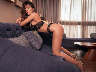sexy freecams LiveJasmin EmmaBarel adult webcams videochat