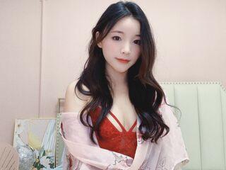 CindyZhao Stream