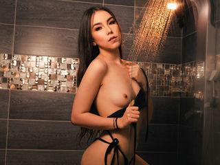 LiveJasmin IvanaKovalenko sex cams porn xxx