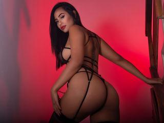 LiveJasmin LaurenLarsson PornLive WebCam