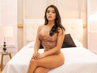 RosalieVelasque Nude