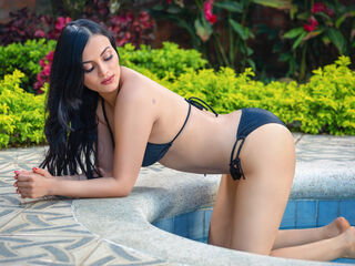 AnnyValentina Cam