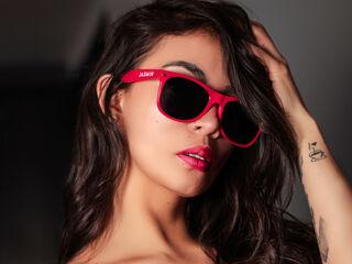 DanielaAllen Cam