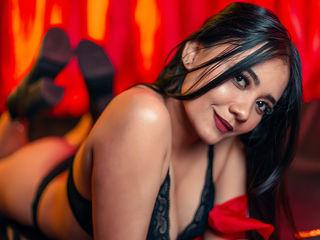 LiveJasmin PaulinaMoor sexchat