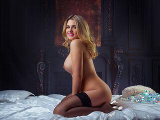 LiveJasmin AnastasiaDuval sex cams porn xxx