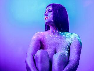 sexy freecams LiveJasmin AnnyForney adult webcams videochat