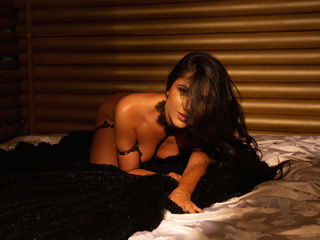 free LiveJasmin MarianaGrace porn cams live
