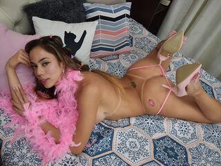 sexy freecams LiveJasmin ZaraHenson adult webcams videochat