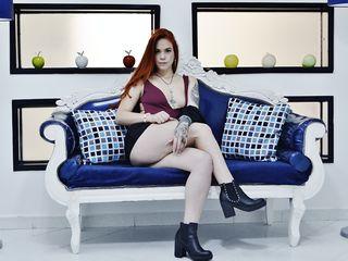 NatalyAndrade Cam