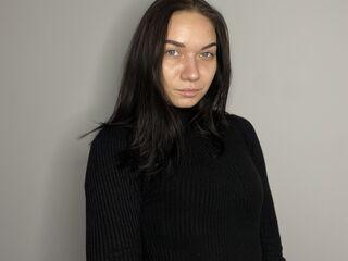 IreneFontana Cam