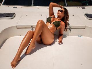 LiveJasmin IsabelBrouw SexCams