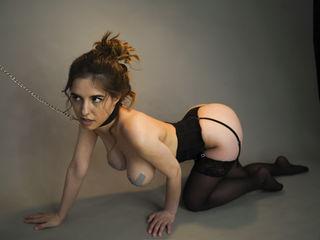 LiveJasmin EllieStevens sex cams porn xxx