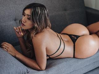 LiveJasmin NatashaLeight sex cams porn xxx