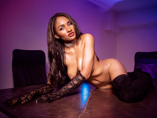 sexy freecams LiveJasmin AriannaRusel adult webcams videochat