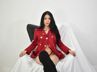 LaurenRuiz Chat