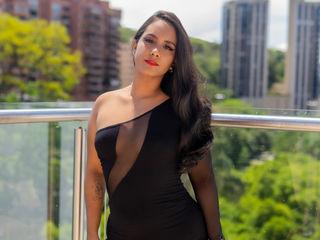 NataliaRouce Cam