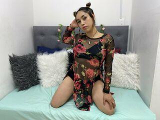 LiveJasmin CamilaLoren adult cams xxx live