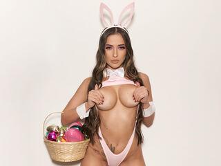 free LiveJasmin SarithaBroun porn cams live